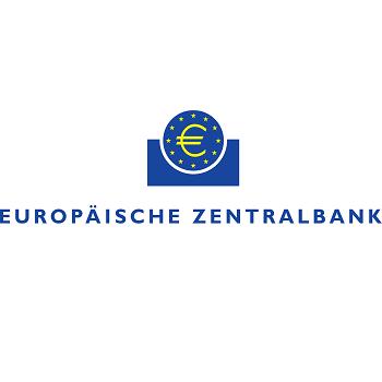 350_ECB