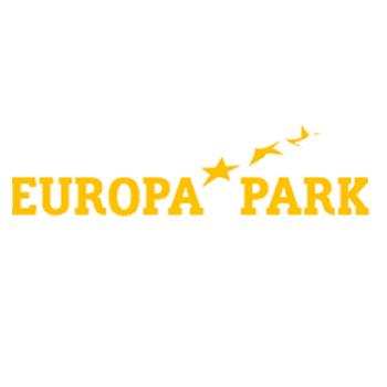 350_Europa_park
