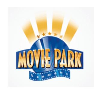 350_MoviePark