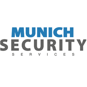 350_MuenchSecurity