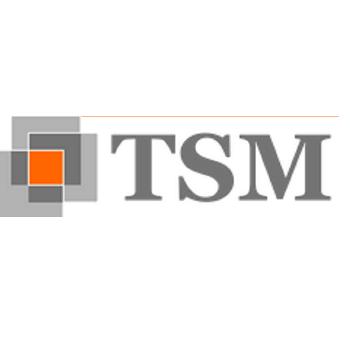 350_TSM