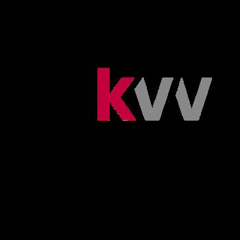 Logo KVV Kassel