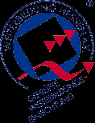 Siegel Weiterbildung Hessen e.V.
